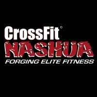 17) Crossfit Nashua in Nashua