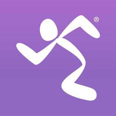 16) Anytime Fitness in several New Hampshire locations