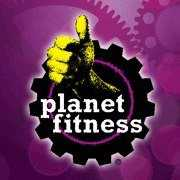 18) Planet Fitness in several New Hampshire locations