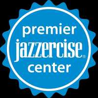 6) Jazzercise fitness centers in New Hampshire