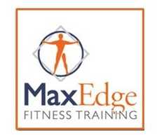 4) Max Edge Fitness Training in Hampton
