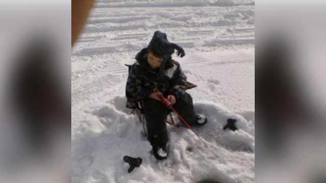 ice-fishing-1-9.jpg