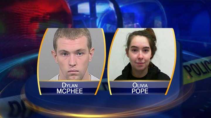 img-N Conway woman home invasions