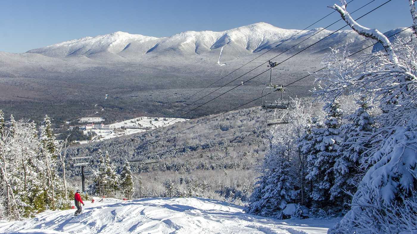 Bretton Woods 1-15-14.jpg