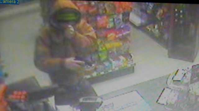 Somersworth-robbery-122.jpg