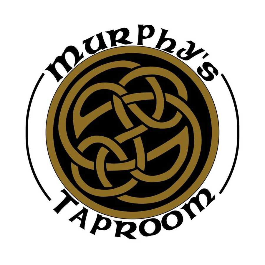 Tie-18) Murphy's Taproom in Manchester