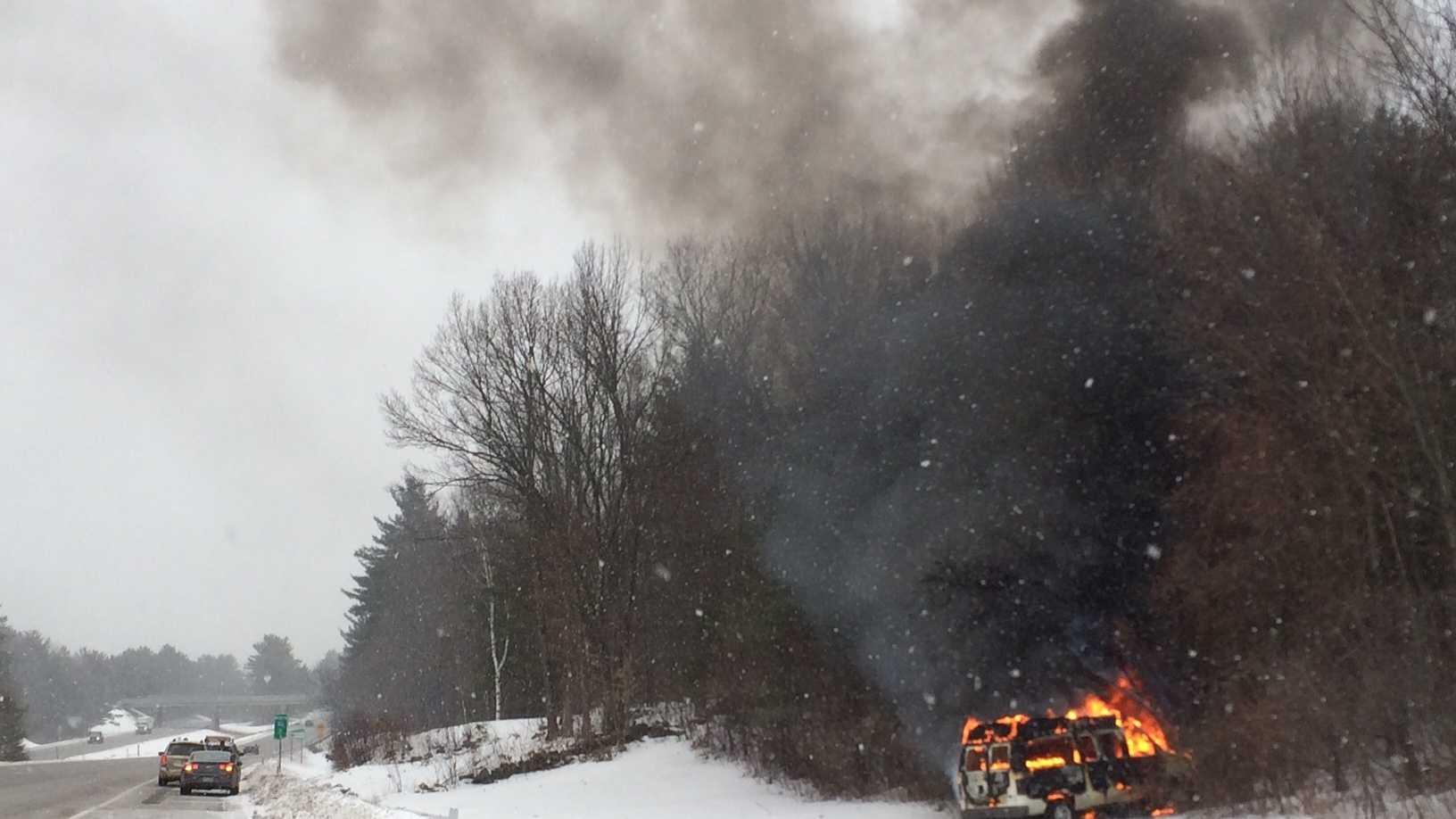 img-I-93 car fire