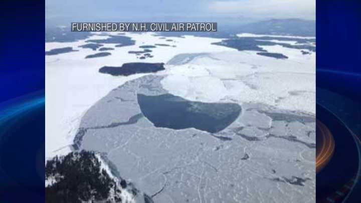 img-Ice Warning on Wini