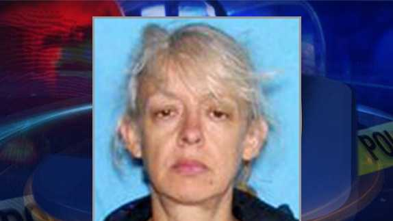 Vermont woman pleads not guilty in Amber Alert case
