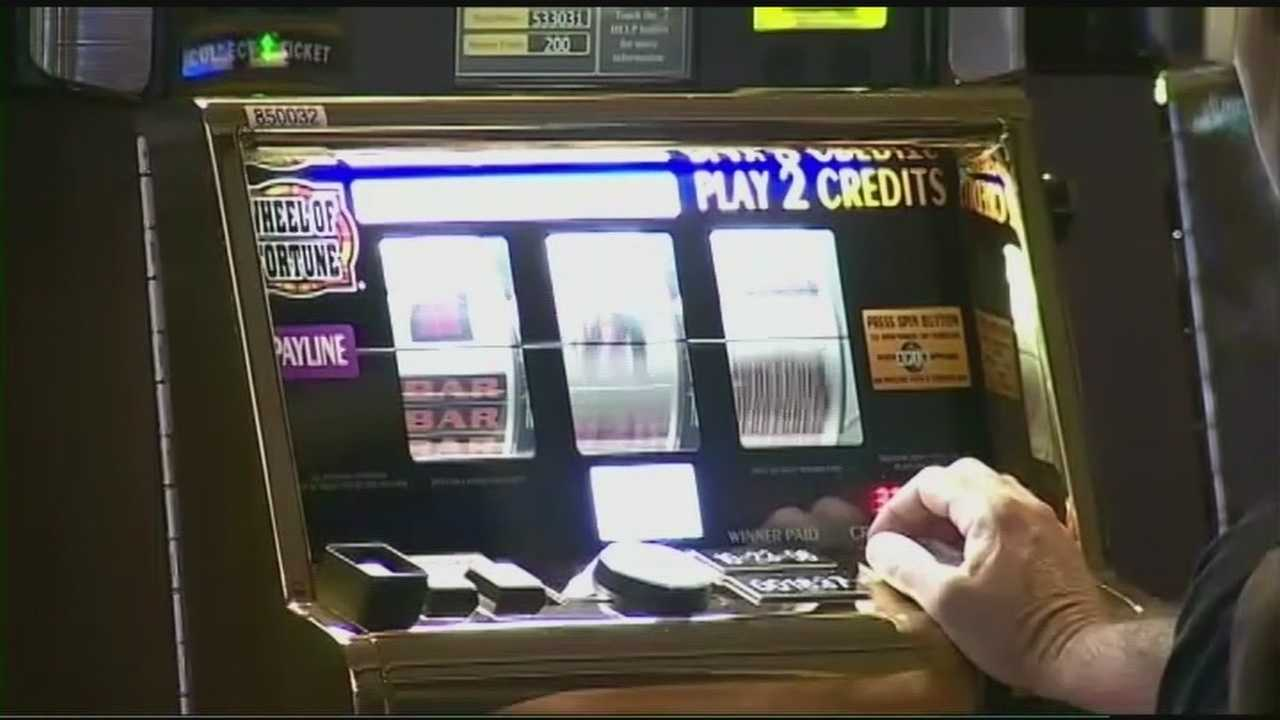 House bill would allow one casino in state