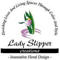 19) Lady Slipper Creations in Chester