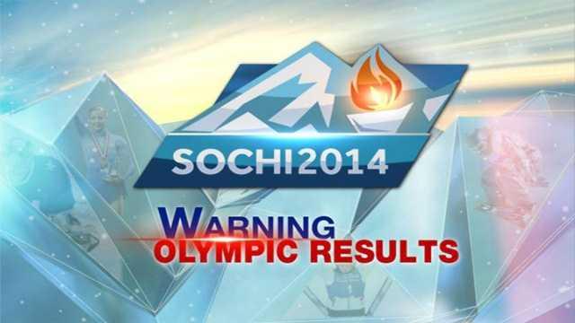 Sochi-2014-Warning.jpg