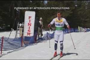 Kris Freeman, of Thornton, will be competing in the Cross-Country Skiing competition.Learn more about Kris:http://www.wmur.com/news/sports/kris-freeman-andover-crosscountry-skiing/-/9857950/24152484/-/ymuxlc/-/index.html.