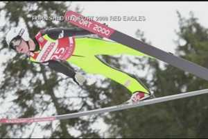 Nick Fairall, of Andover, will be competing in the Ski Jumping competition.Learn more about Nick:http://www.wmur.com/news/sports/nicholas-fairall-andover-ski-jumping/-/9857950/24153426/-/14gh26w/-/index.html.