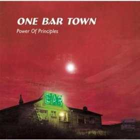 Hotel New Hampshire by One Bar Town