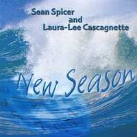 Autumn in New Hampshire by Sean Spicer & Laura-Lee Cascagnette