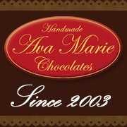 2) Ava Marie Handmade Chocolates & Ice Cream in Peterborough
