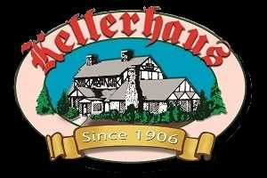 10 tie) Kellerhaus in Weirs Beach