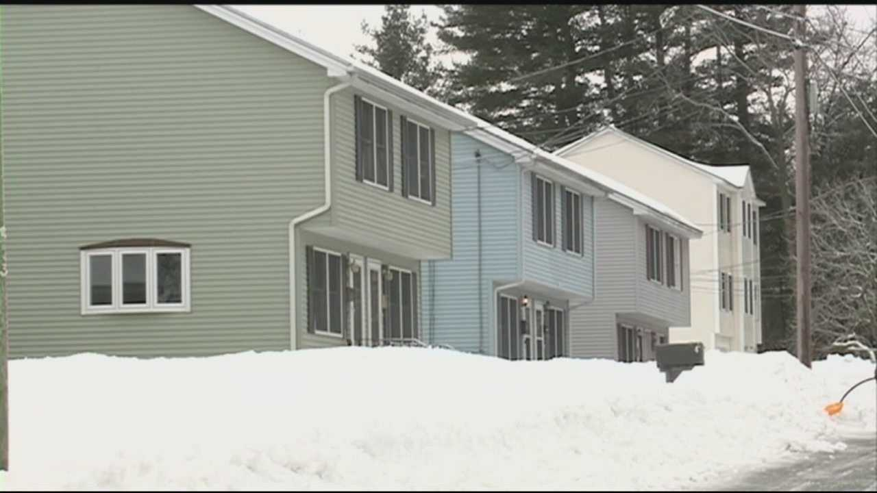 Heating costs rise over tough winter