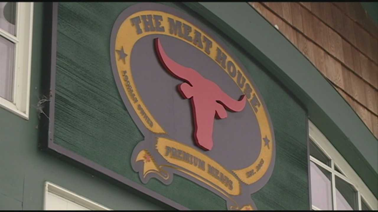 Former Meat House employees say they haven't been paid
