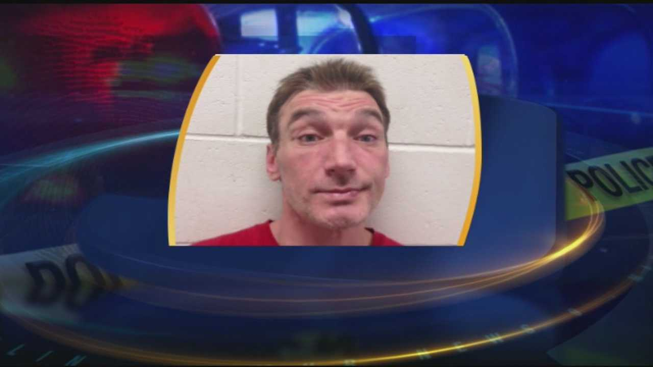 Man arrested in Rochester armed robbery