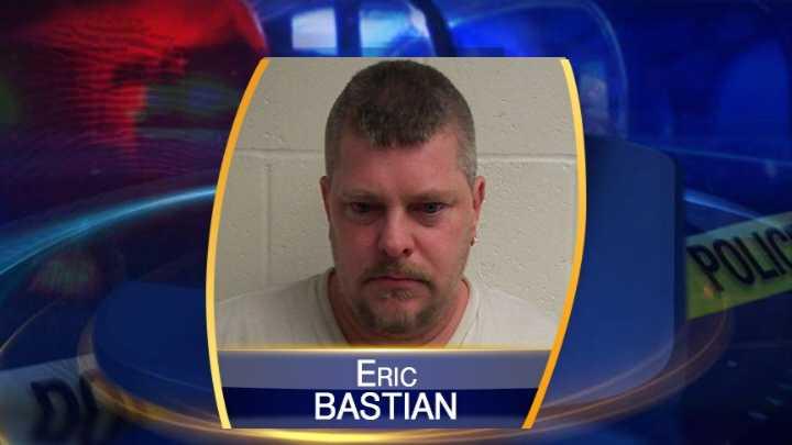 img-Claremont heroin arrest 2.19