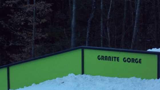Granite-Gorge-219.jpg
