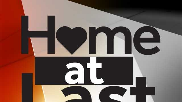 home at last web gfx.jpg