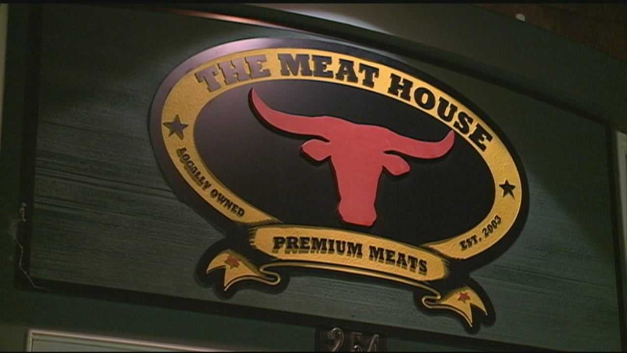 Meat House Lawsuits