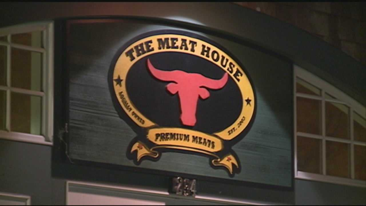 Lawsuits filed against Meat House by franchise owners