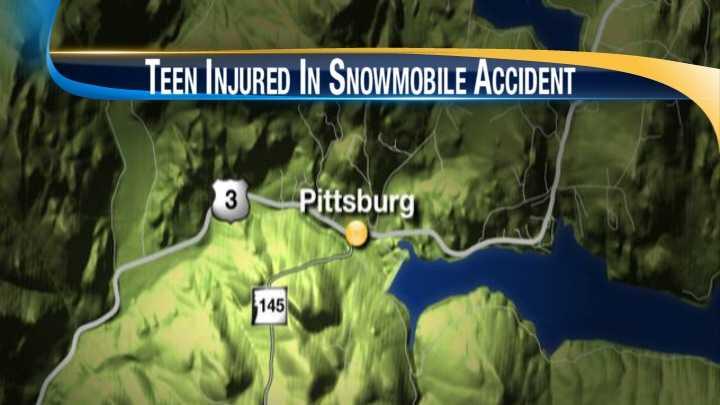 map-Pitts snow mobile crash.jpg