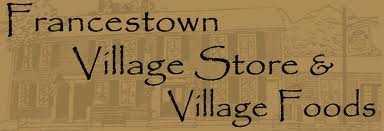 10 tie) Francestown Village Store in Francestown