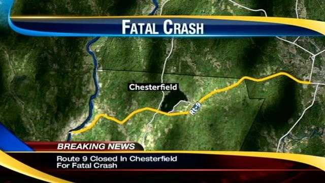 img-chesterfield crash route 9