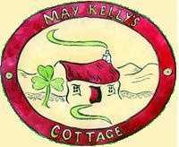9 tie) May Kelly's Irish Restaurant & Pub in Conway
