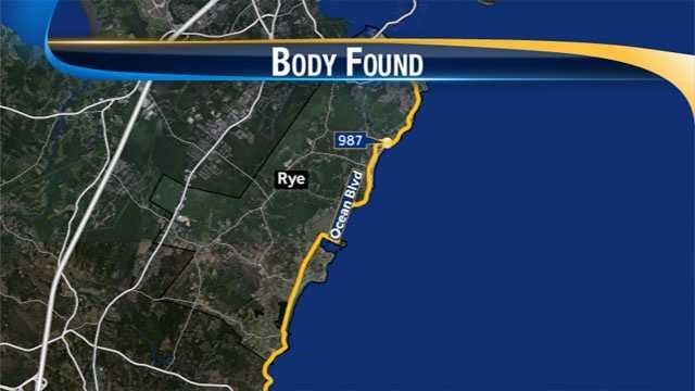 rye-beach-map-320.jpg