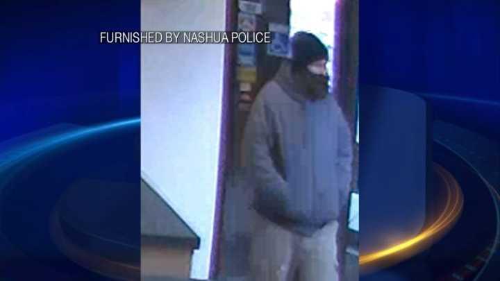 img-Nashua bank robbery 3.jpg