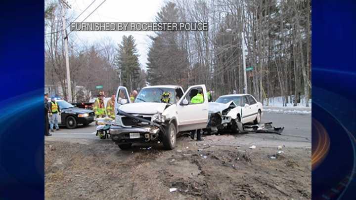 img-Rochester crash.jpg