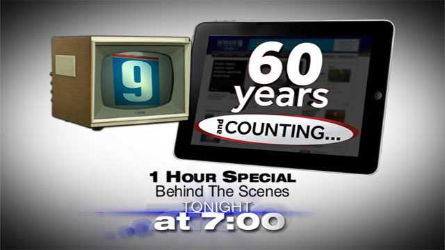 60-years-and-counting.jpg