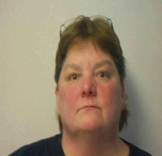 Julie Brasseau, 47, of Allenstown