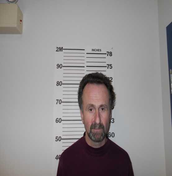 James Wadleigh, 51, of Pembroke