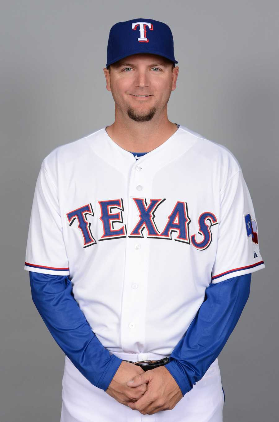 #40 A.J. Pierzynski, catcher - $8.25 million