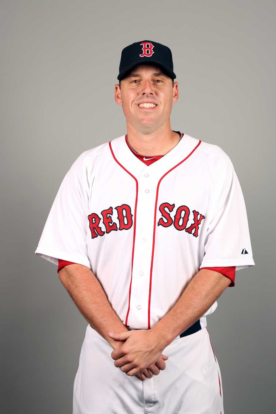 #41 John Lackey, pitcher - $15.95 million