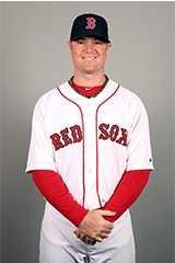#31 Jon Lester, pitcher - $13 million