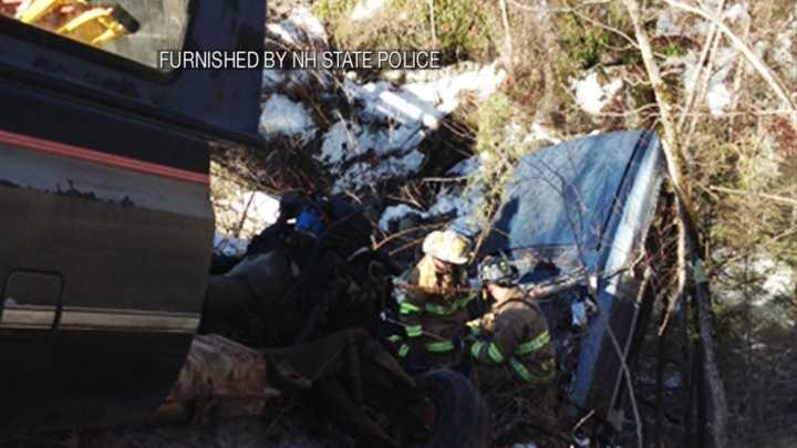 img-Acworth crash.jpg