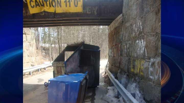 img-Rochester dumpster crash 1.jpg