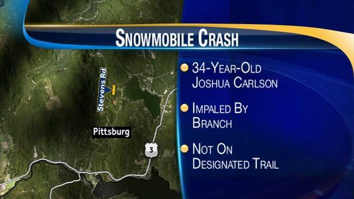 gfx - Pittsburg sno mobile crash.jpg
