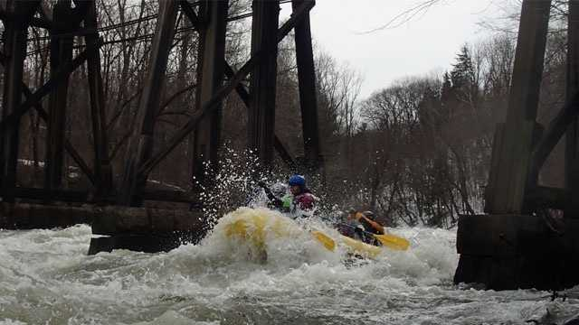 Paula-rafting-49.jpg