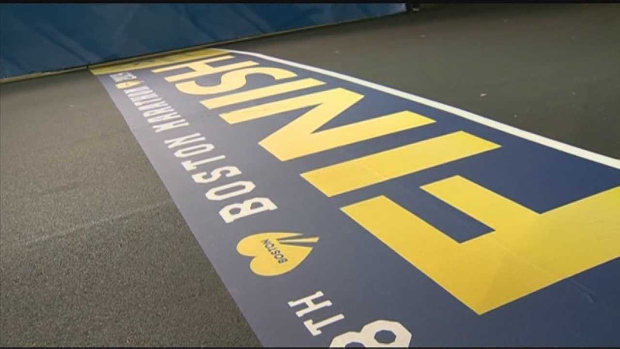 Boston Marathon bombing anniversary to be filled with emotion, hope