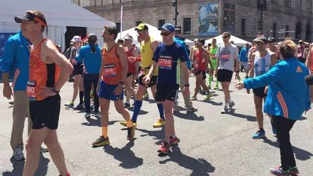 forMW-boston-finishers.jpg