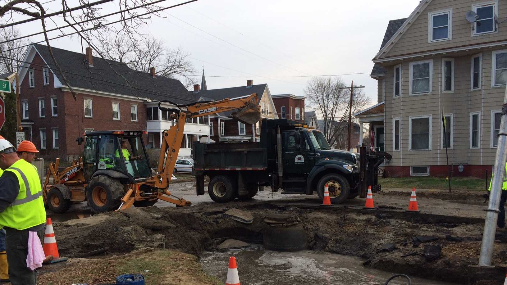 img-Concord water main